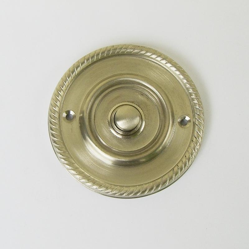 Klingelknopf antik